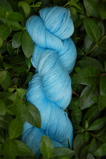 Mystery_8_colors__summer_wind_029_small2
