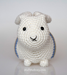 Bunny3_small