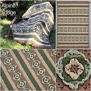Alpine_lodge_small2