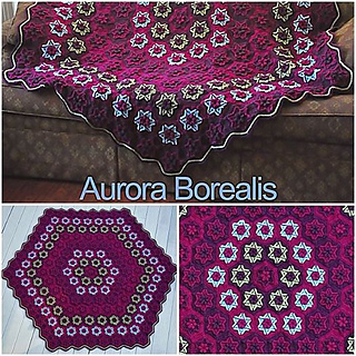 Aurora_borealis_small2