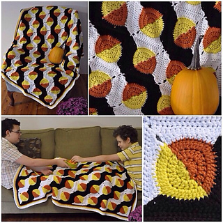 Candy_corn_afghan_small2
