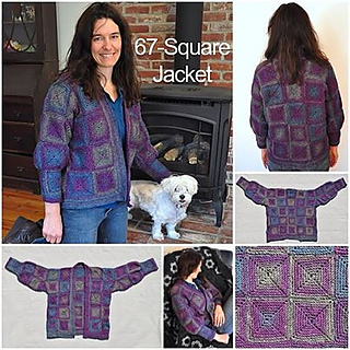 67_square_jacket_small2
