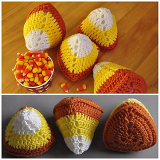 Candy_corn_small2