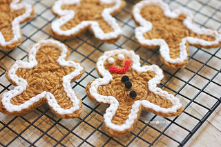 Gingerbread1_small2