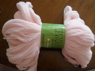 Pink_laceweight_small2
