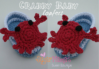 Crabby_baby_loafers_small2