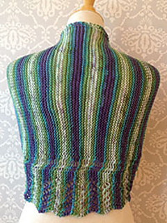 Ravelry: Knit and Crochet Now! TV Website - patterns
