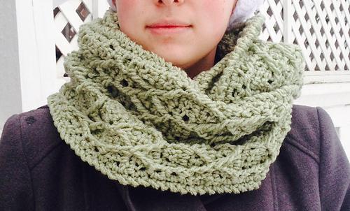March_scarf_3_medium