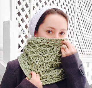 March_scarf_5_small2