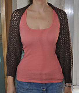 Brown_shrug_front-crop_small2