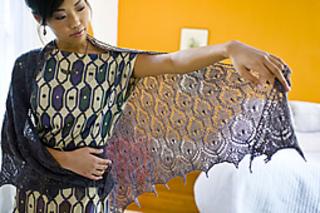 Fountain-pen-shawl-5_small2