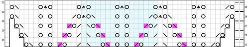 Weeping_brook_chart_d_corrected_rows_medium