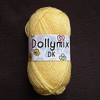 Dollymix_yellow_small2