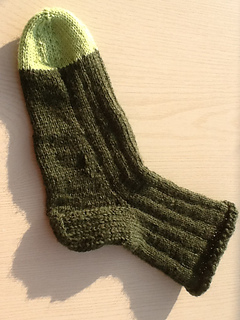 Document_upload13942-3_small2