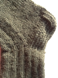 Document_upload2345-0_small2