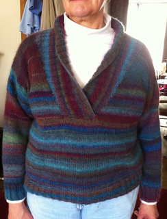 Modernlodgepullover1_small2