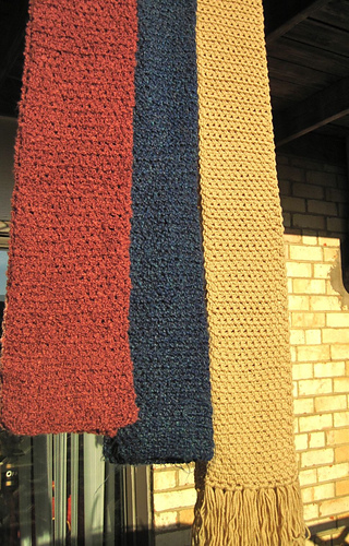 Seed-stitch-scarves2_medium