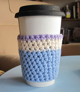 Cup-cozy1_small2