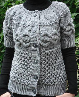 Cable_20cardigan_20kabelvest_20f2_small2