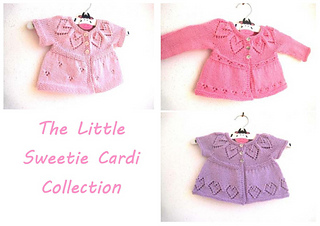 The_little_sweetie_cardi_collection-page-001_small2