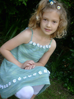 Daisy_summer_dress_044_small2