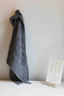Ravelry_paris_1_small2
