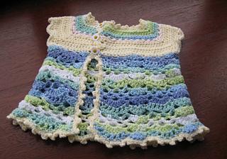 Olivia_s_crochet_dress_small2