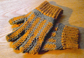 Sideways_mens_gloves__small2