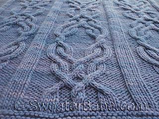 Malabrigo_cable_blanket2_500_small2