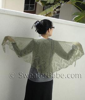 Samantha_shawl2_500_small2