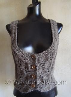 Little_lace_vest2_500_small2