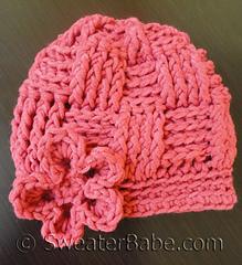 Basketweave_crochet_hat2_500_small