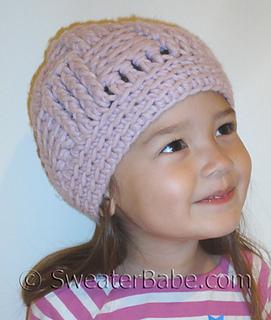 Basketweave_crochet_hat_500_small2