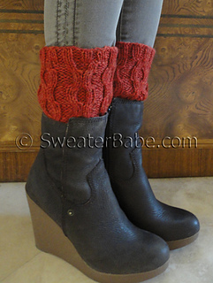 One-ball_cabled_boot_cuffs_500_small2