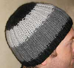 Ribbed_alpaca_hat_200_small