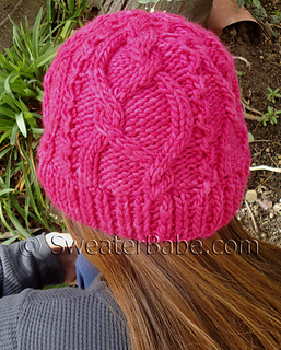 Cabled_malabrigo_hat5_500_small2