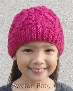 Cabled_malabrigo_hat_500_small2