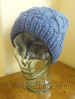 Malabrigo_one_ball_cabled_hat_5_small2