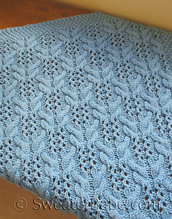 Devine_baby_blanket2_500_small2