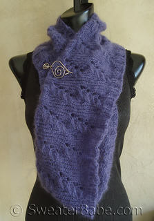Mohair_mobius_cowl_pinned_500_small2