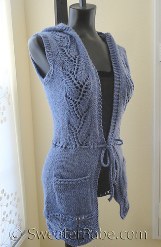Sweet_hooded_vest_500_medium