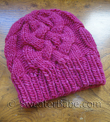 Braided_cable_hat2_500_small