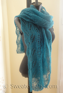Teal_scarf_500_small2