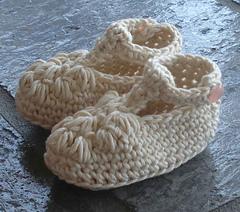 Fancy_crochet_booties_500_small