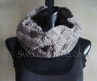 Deluxe_cowl_upside_down_500_small2