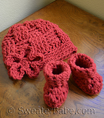 Crochet_booties6_500_small