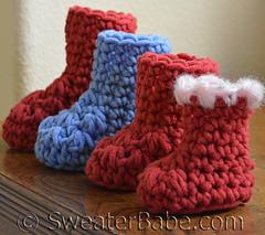 Crochet_booties9_500_small
