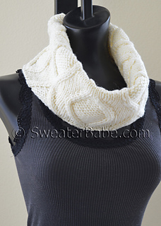 Diamonds_snow_cowl2_500_small2