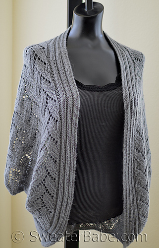 Calida_cardigan_500_medium