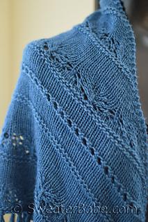 Sapphire_shawl2_500_small2